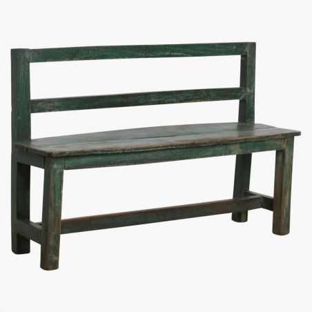 School Bench Seat Vintage Furniture Smithers of Stamford £ 260.00 Store UK, US, EU, AE,BE,CA,DK,FR,DE,IE,IT,MT,NL,NO,ES,SE