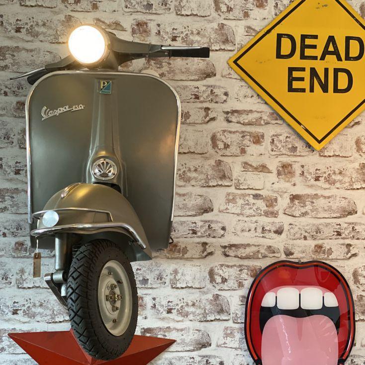 Vespa Wall Art Retro Gifts £ 1,383.00 Store UK, US, EU, AE,BE,CA,DK,FR,DE,IE,IT,MT,NL,NO,ES,SE