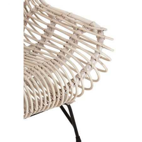 Skeleton Chair Designer Furniture  £ 525.00 Store UK, US, EU, AE,BE,CA,DK,FR,DE,IE,IT,MT,NL,NO,ES,SE