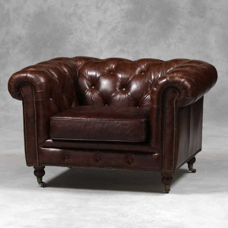 Chesterfield Armchair Smithers Archives Smithers of Stamford £ 1,528.00 Store UK, US, EU, AE,BE,CA,DK,FR,DE,IE,IT,MT,NL,NO,ES,SE