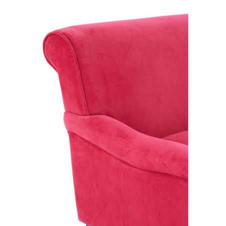 Ringwald Chair Chairs  £ 720.00 Store UK, US, EU, AE,BE,CA,DK,FR,DE,IE,IT,MT,NL,NO,ES,SE