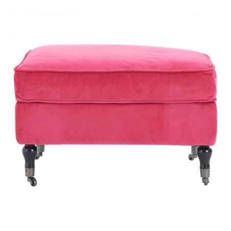 Ringwald Footstool Retro Furniture  £ 260.00 Store UK, US, EU, AE,BE,CA,DK,FR,DE,IE,IT,MT,NL,NO,ES,SE