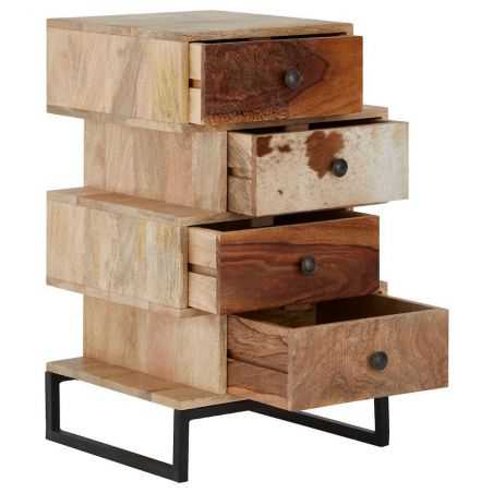 Hacienda Drawers Designer Furniture  £ 495.00 Store UK, US, EU, AE,BE,CA,DK,FR,DE,IE,IT,MT,NL,NO,ES,SE
