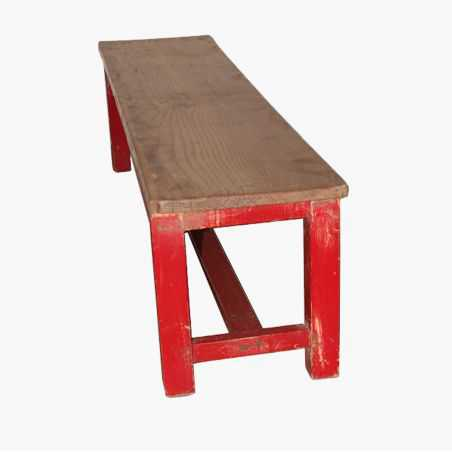 Antique School Bench Seat Vintage Furniture Smithers of Stamford £ 180.00 Store UK, US, EU, AE,BE,CA,DK,FR,DE,IE,IT,MT,NL,NO,...