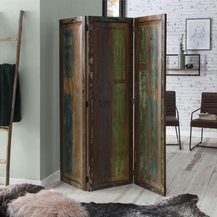 Concertina Folding Room Divider Screens Vintage Furniture £ 630.00 Store UK, US, EU, AE,BE,CA,DK,FR,DE,IE,IT,MT,NL,NO,ES,SE