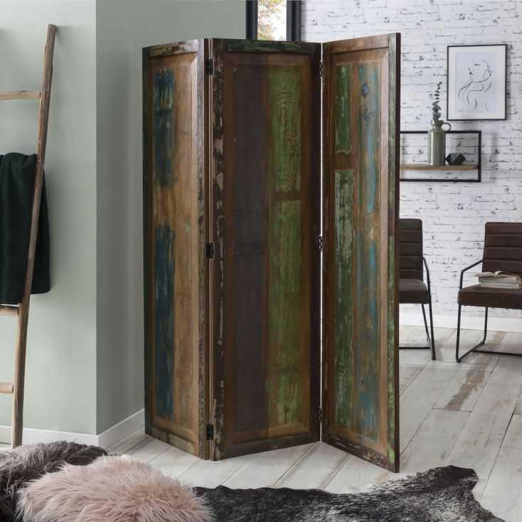 Concertina Folding Room Divider Screens Vintage Furniture  £630.00 Store UK, US, EU, AE,BE,CA,DK,FR,DE,IE,IT,MT,NL,NO,ES,SE
