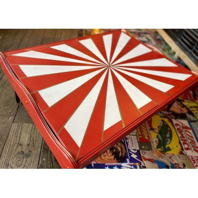 Circus Table