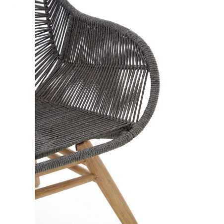 Bergen Chair Designer Furniture  £400.00 Store UK, US, EU, AE,BE,CA,DK,FR,DE,IE,IT,MT,NL,NO,ES,SE