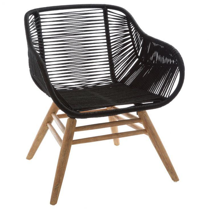 Bergen Chair Designer Furniture £ 400.00 Store UK, US, EU, AE,BE,CA,DK,FR,DE,IE,IT,MT,NL,NO,ES,SE
