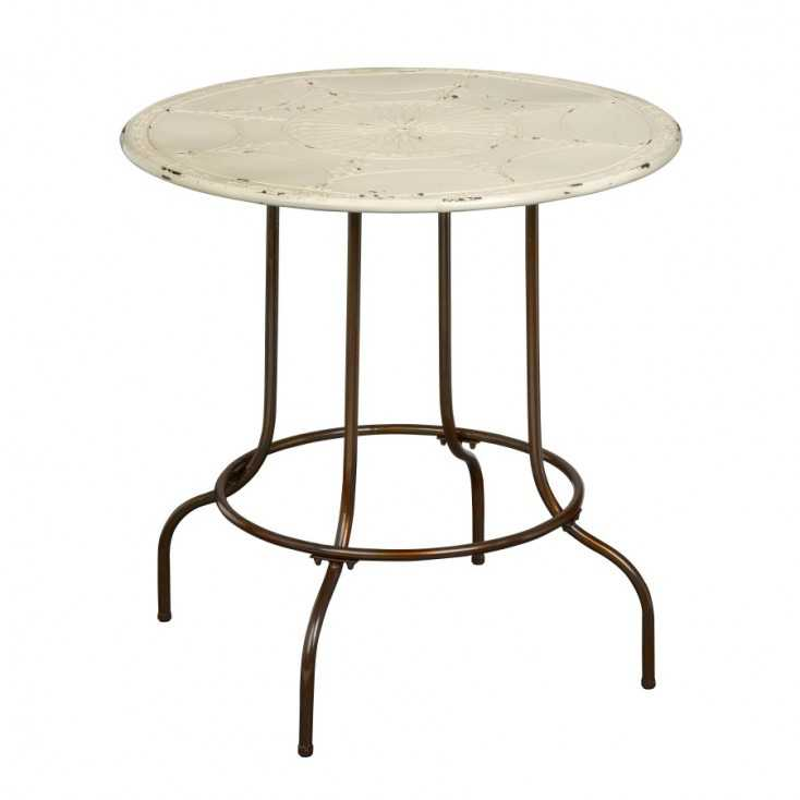 Quirky Round Table Home Smithers of Stamford £ 172.00 Store UK, US, EU, AE,BE,CA,DK,FR,DE,IE,IT,MT,NL,NO,ES,SE