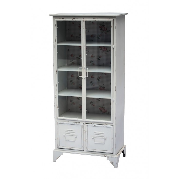New york Industrial Loft Dresser Previous Collections Smithers of Stamford £ 460.00 Store UK, US, EU