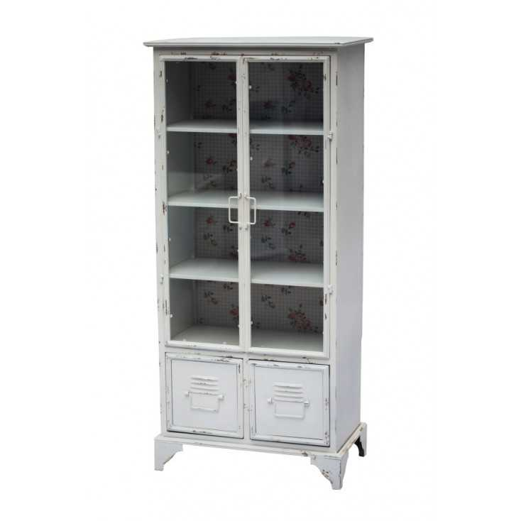 New york Industrial Loft Dresser Smithers Archives Smithers of Stamford £ 460.00 Store UK, US, EU, AE,BE,CA,DK,FR,DE,IE,IT,MT...
