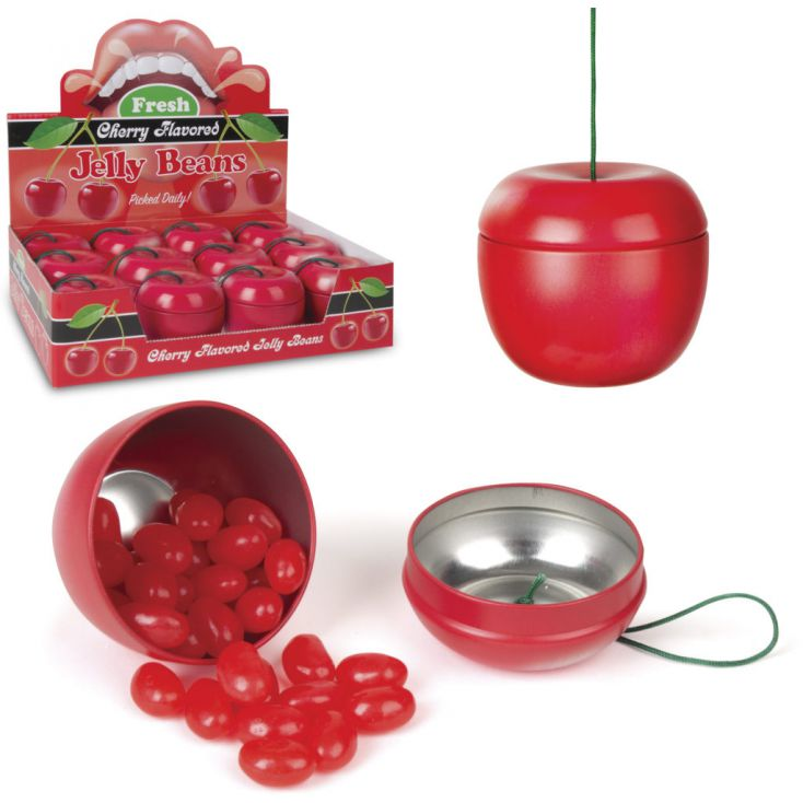 Candy Jelly Beans Christmas Gifts £ 4.50 Store UK, US, EU, AE,BE,CA,DK,FR,DE,IE,IT,MT,NL,NO,ES,SE