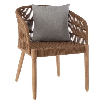 Trondheim Chair