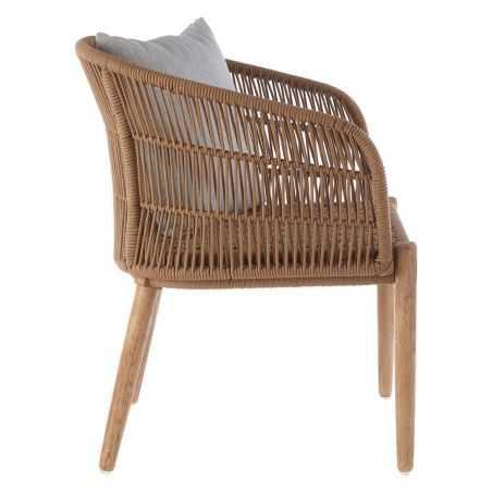 Trondheim Chair Designer Furniture  £555.00 Store UK, US, EU, AE,BE,CA,DK,FR,DE,IE,IT,MT,NL,NO,ES,SE