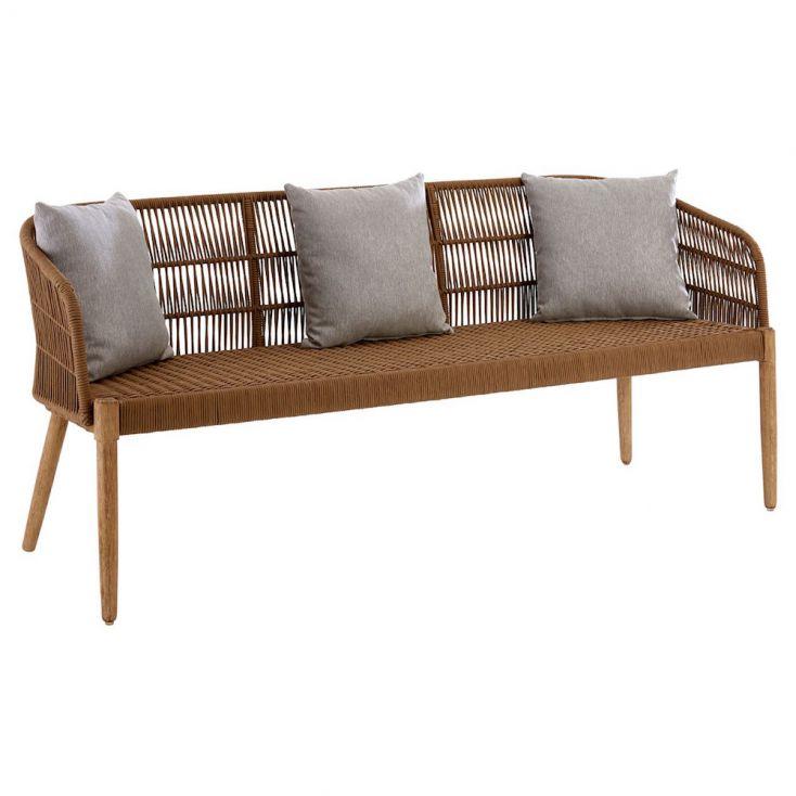 Trondheim Sofa Designer Furniture £ 1,135.00 Store UK, US, EU, AE,BE,CA,DK,FR,DE,IE,IT,MT,NL,NO,ES,SE
