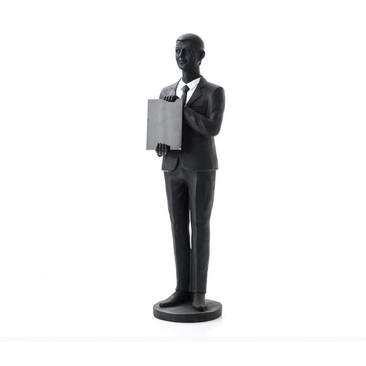 Mannequin Display Menu Restaurant Furniture £ 1,800.00 Store UK, US, EU, AE,BE,CA,DK,FR,DE,IE,IT,MT,NL,NO,ES,SE