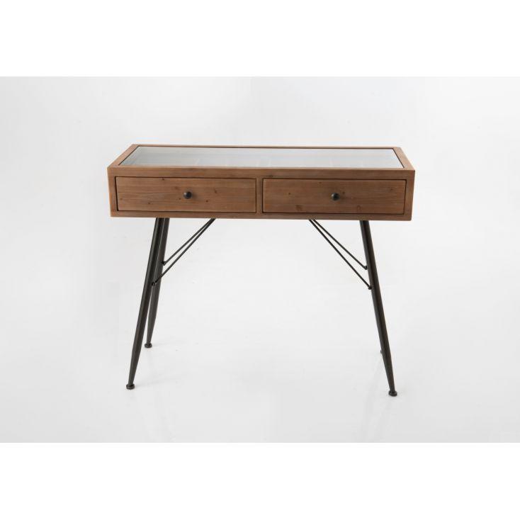 Jewellery Display Table Side Tables & Coffee Tables £ 499.00 Store UK, US, EU, AE,BE,CA,DK,FR,DE,IE,IT,MT,NL,NO,ES,SE
