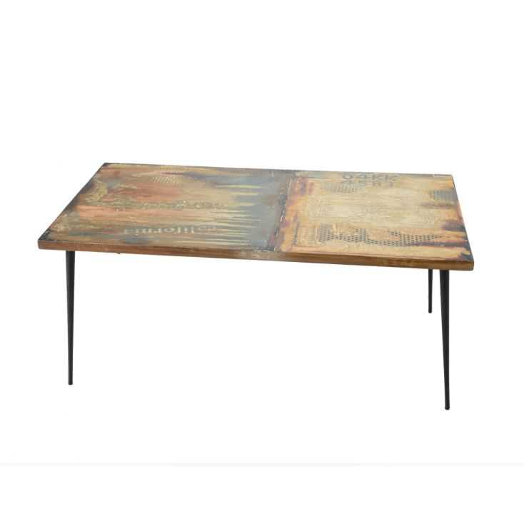 California Coffee Table Side Tables & Coffee Tables Smithers of Stamford £ 699.00 Store UK, US, EU, AE,BE,CA,DK,FR,DE,IE,IT,M...