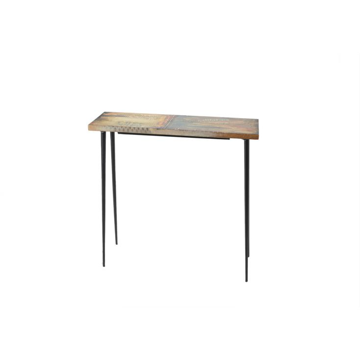California Console Table Hallway Smithers of Stamford £ 555.00 Store UK, US, EU, AE,BE,CA,DK,FR,DE,IE,IT,MT,NL,NO,ES,SE