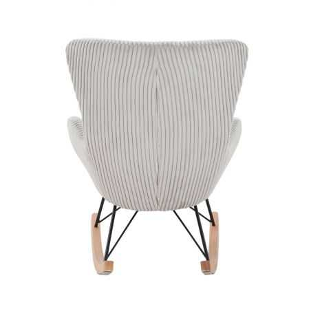 Ripley's Rocking Chair Designer Furniture  £ 860.00 Store UK, US, EU, AE,BE,CA,DK,FR,DE,IE,IT,MT,NL,NO,ES,SE