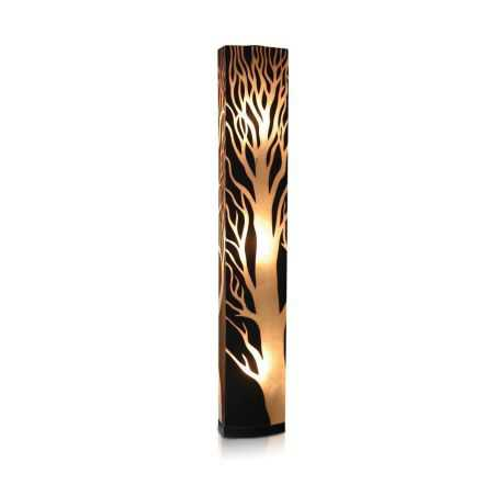 Cube Tree Lamp Home Smithers of Stamford £ 220.00 Store UK, US, EU, AE,BE,CA,DK,FR,DE,IE,IT,MT,NL,NO,ES,SE