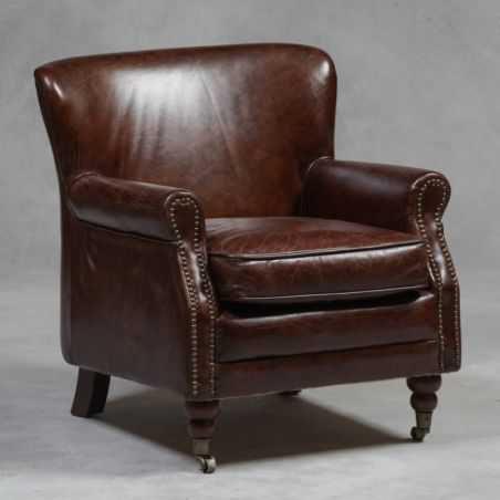 Lucania Armchair Smithers Archives Smithers of Stamford £ 792.00 Store UK, US, EU, AE,BE,CA,DK,FR,DE,IE,IT,MT,NL,NO,ES,SE