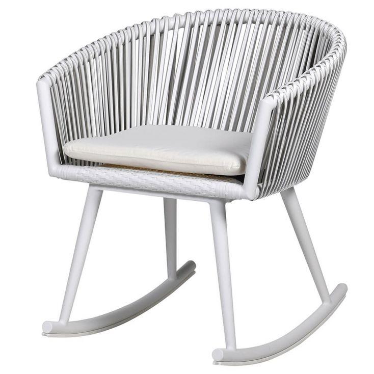 Burghley Rocker Outdoor Furniture £ 715.00 Store UK, US, EU, AE,BE,CA,DK,FR,DE,IE,IT,MT,NL,NO,ES,SE