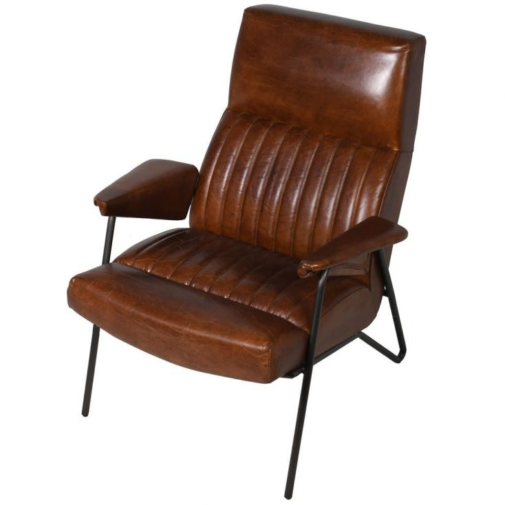 Havana Chair Man Cave Furniture & Decor £ 1,320.00 Store UK, US, EU, AE,BE,CA,DK,FR,DE,IE,IT,MT,NL,NO,ES,SE