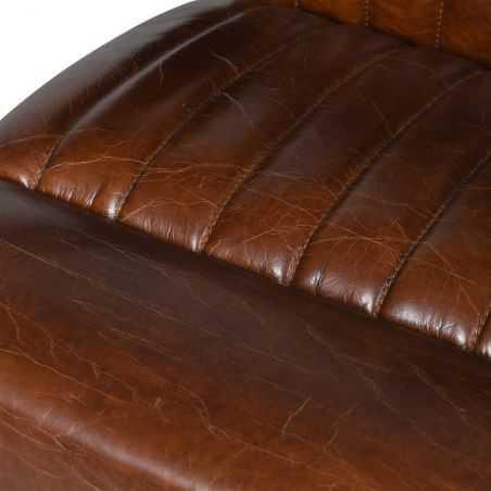 Havana Chair Man Cave Furniture & Decor  £1,410.00 Store UK, US, EU, AE,BE,CA,DK,FR,DE,IE,IT,MT,NL,NO,ES,SE