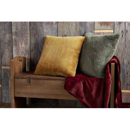 Bench Chest Storage Furniture  £387.50 Store UK, US, EU, AE,BE,CA,DK,FR,DE,IE,IT,MT,NL,NO,ES,SE