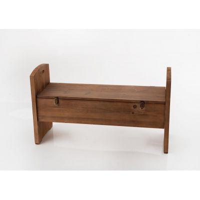 Bench Chest