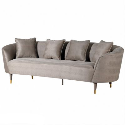 Thurman Sofa