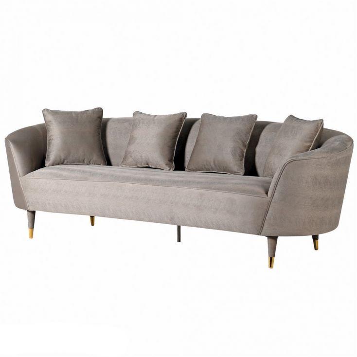 Thurman Sofa Designer Furniture £ 1,650.00 Store UK, US, EU, AE,BE,CA,DK,FR,DE,IE,IT,MT,NL,NO,ES,SE