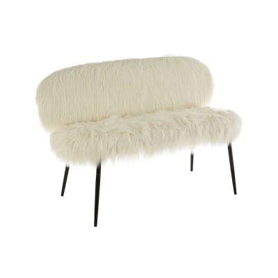 Nimbus Sofa