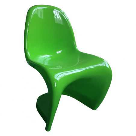 Retro Curve Chair Smithers Archives Smithers of Stamford £ 130.00 Store UK, US, EU, AE,BE,CA,DK,FR,DE,IE,IT,MT,NL,NO,ES,SE