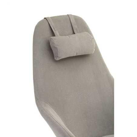 Hygge Rocking Chair Designer Furniture  £570.00 Store UK, US, EU, AE,BE,CA,DK,FR,DE,IE,IT,MT,NL,NO,ES,SE