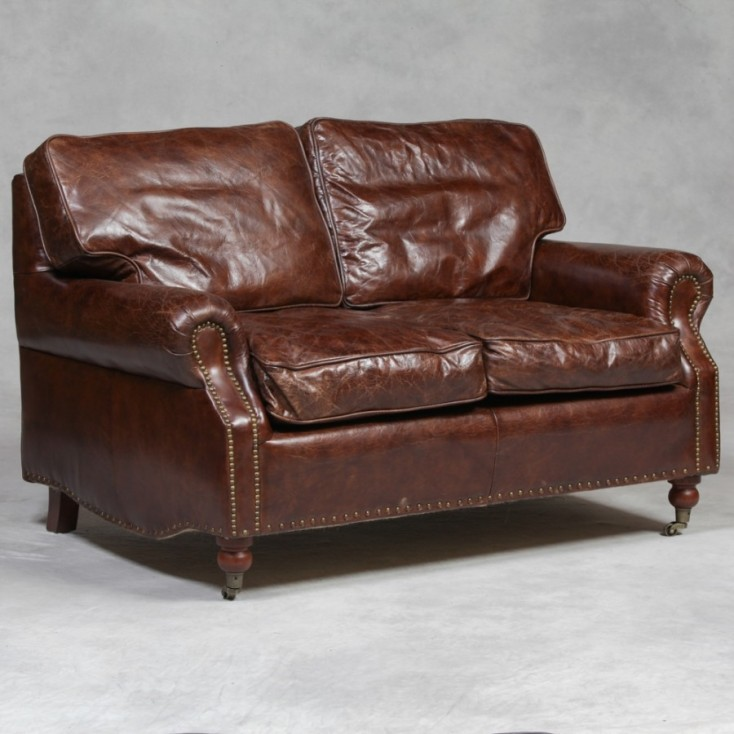 Lucania Sofa Home Smithers of Stamford £ 1,800.00 Store UK, US, EU, AE,BE,CA,DK,FR,DE,IE,IT,MT,NL,NO,ES,SE