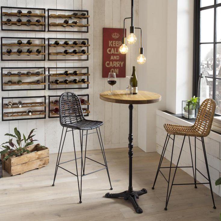 Rattan Bar Stools Retro Furniture Smithers of Stamford £ 340.00 Store UK, US, EU, AE,BE,CA,DK,FR,DE,IE,IT,MT,NL,NO,ES,SE