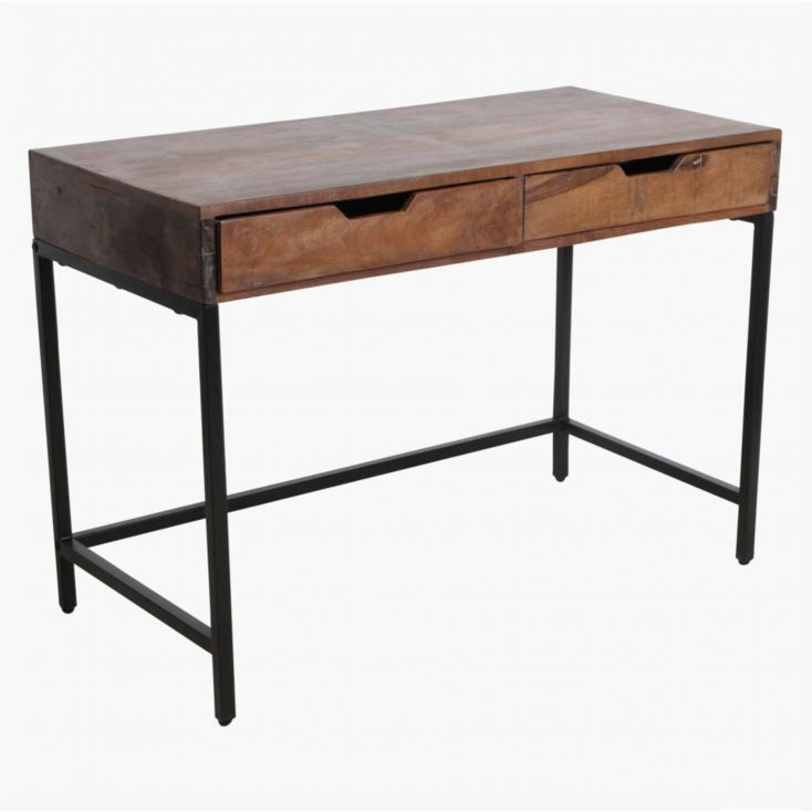 School Office Desk Side Tables & Coffee Tables Smithers of Stamford £ 480.00 Store UK, US, EU, AE,BE,CA,DK,FR,DE,IE,IT,MT,NL,...