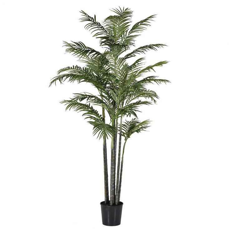 Bamboo Tree Artificial Trees & Plants £ 389.00 Store UK, US, EU, AE,BE,CA,DK,FR,DE,IE,IT,MT,NL,NO,ES,SE