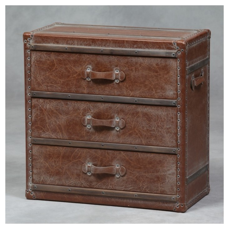 Vintage Trunk Home Smithers of Stamford £ 265.00 Store UK, US, EU, AE,BE,CA,DK,FR,DE,IE,IT,MT,NL,NO,ES,SE