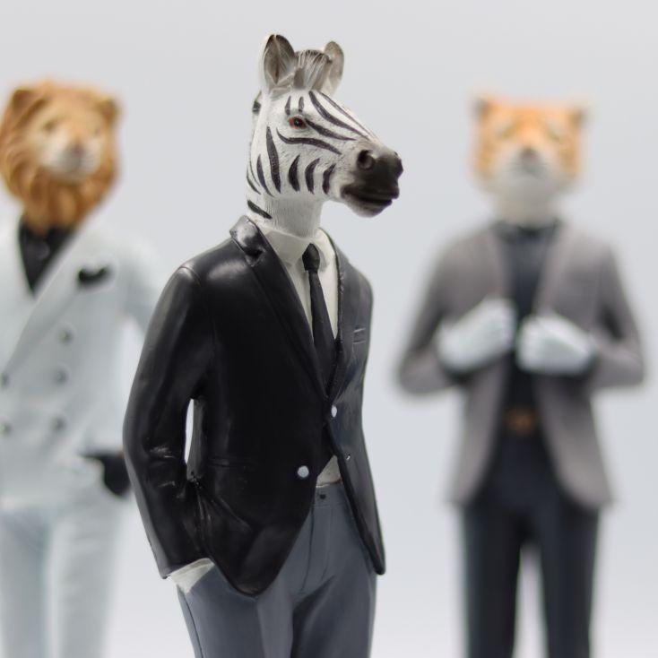 The Zebra Fella Retro Ornaments £ 25.00 Store UK, US, EU, AE,BE,CA,DK,FR,DE,IE,IT,MT,NL,NO,ES,SE