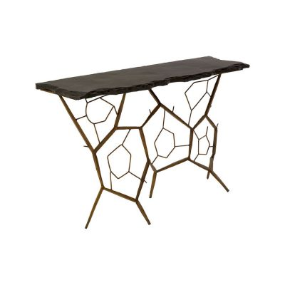 Webster Console Table