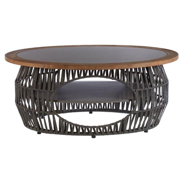 Trondheim Coffee Table Designer Furniture £ 925.00 Store UK, US, EU, AE,BE,CA,DK,FR,DE,IE,IT,MT,NL,NO,ES,SE