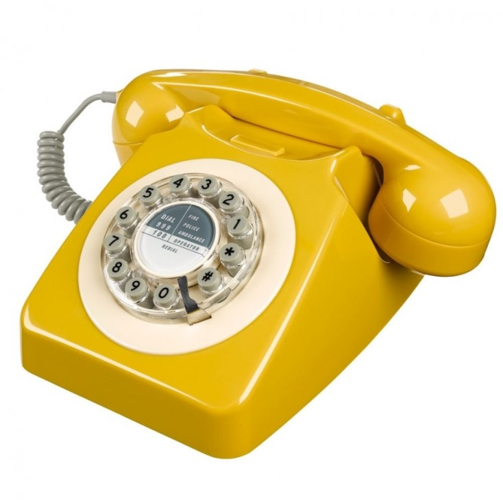 Vintage British Phone 746 Retro Telephones Smithers of Stamford £ 53.00 Store UK, US, EU, AE,BE,CA,DK,FR,DE,IE,IT,MT,NL,NO,ES,SE