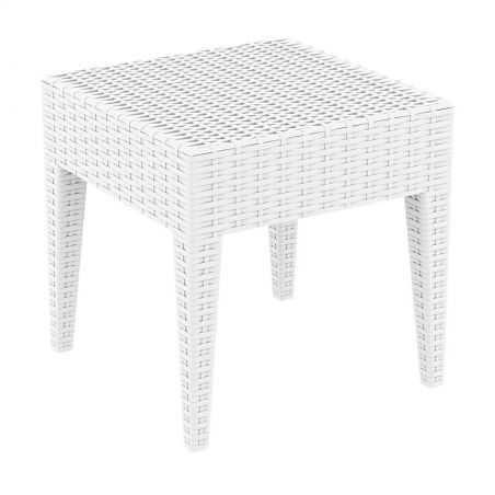 Rattan Style Garden Lounge Set Garden Ideas  £ 1,200.00 Store UK, US, EU, AE,BE,CA,DK,FR,DE,IE,IT,MT,NL,NO,ES,SE