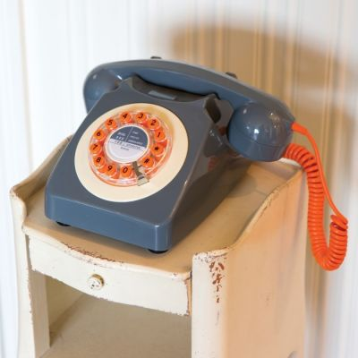 Vintage British Phone 746 Retro Telephones Smithers of Stamford £ 53.00 Store UK, US, EU, AE,BE,CA,DK,FR,DE,IE,IT,MT,NL,NO,ES,SE