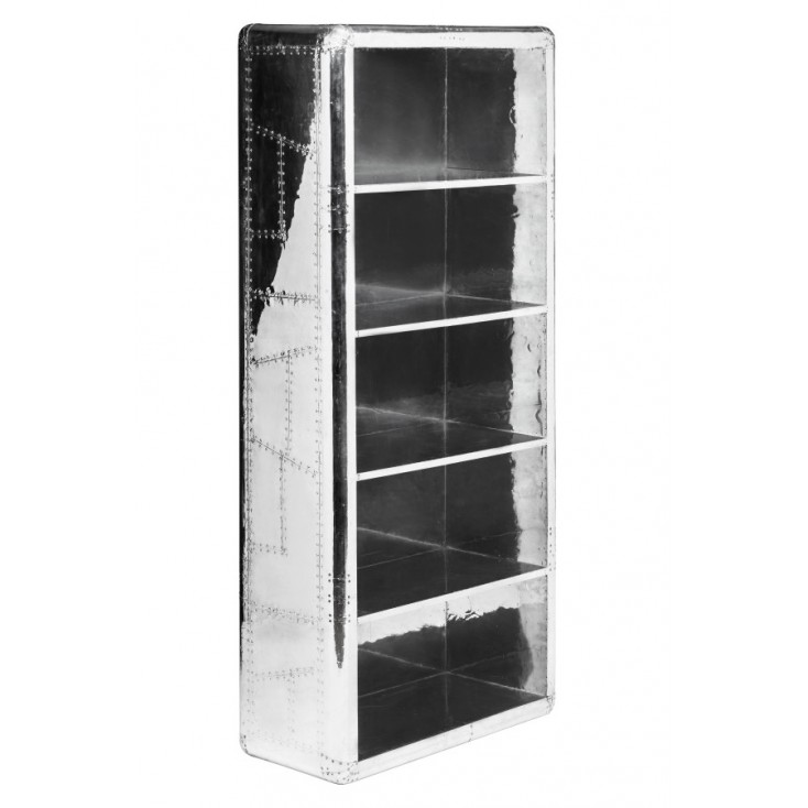Pilot BookCase Cabinets & Sideboards Smithers of Stamford £ 1,276.00 Store UK, US, EU, AE,BE,CA,DK,FR,DE,IE,IT,MT,NL,NO,ES,SE