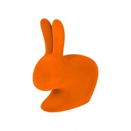 Love Island Rabbits Designer Furniture  £398.75 Store UK, US, EU, AE,BE,CA,DK,FR,DE,IE,IT,MT,NL,NO,ES,SE
